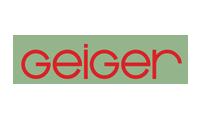 Geiger