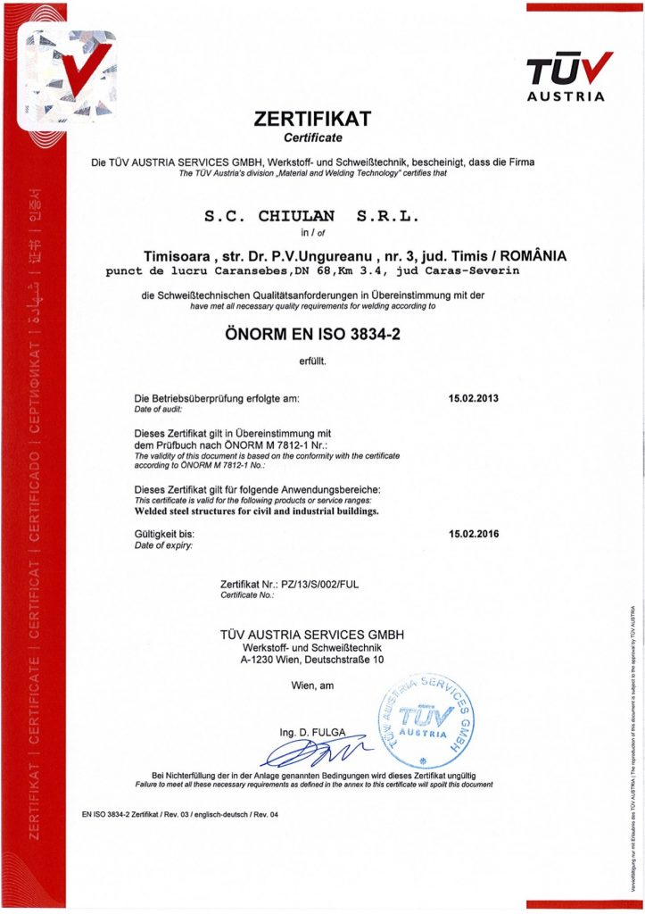 EN3834-2