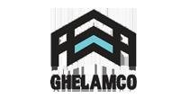 Ghelamco